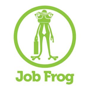 Job Frog Resumes