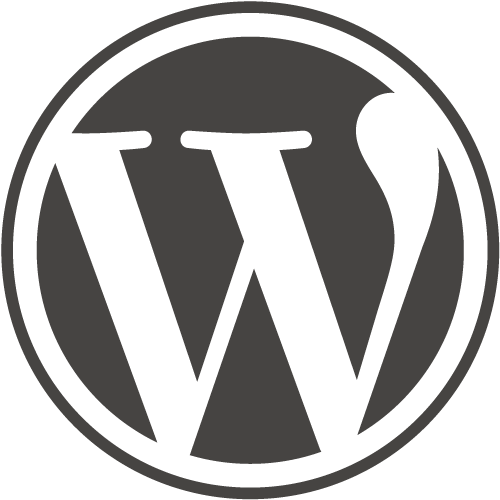 Wordpress-Jumpers N Rentals
