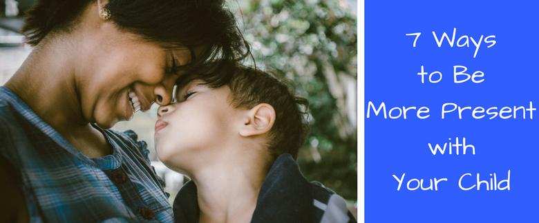 Be Conscious Parent inspiringmompreneurs.com
