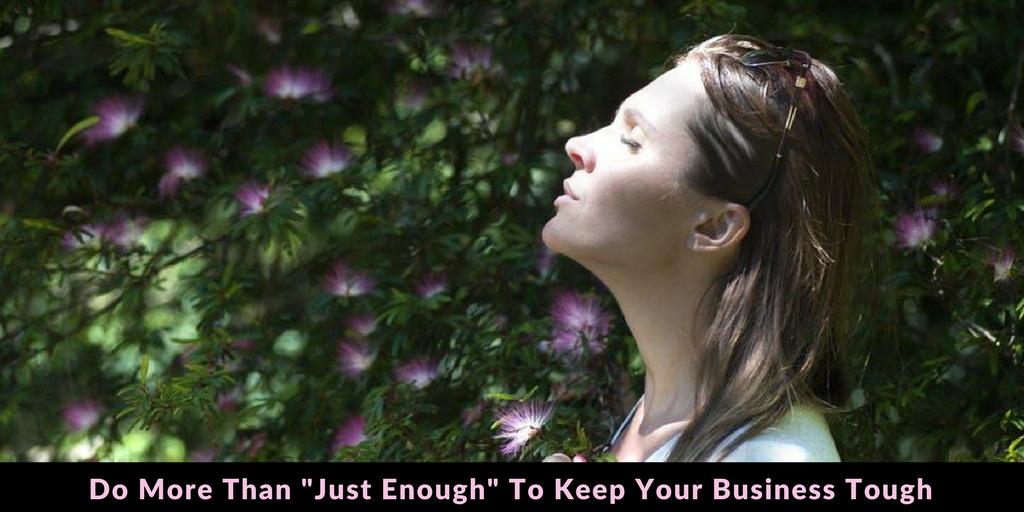 How to Improve Your Business inspiringmompreneurs.com