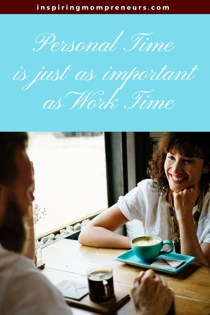 Are you taking time out for you and your family? Or is your business running your life? | tipsmaintainworklifebalance |