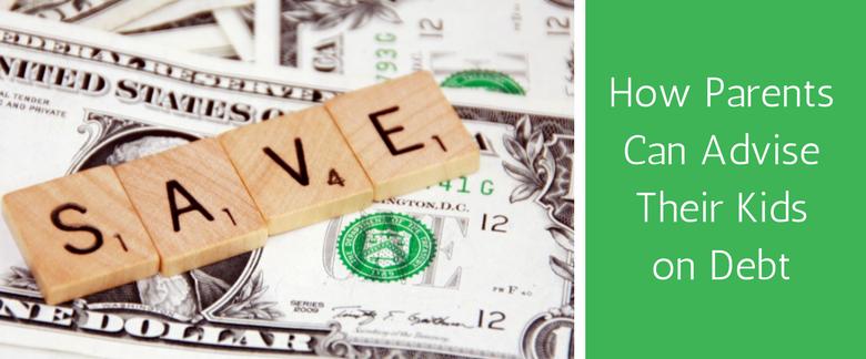 What to Teach Children About Money