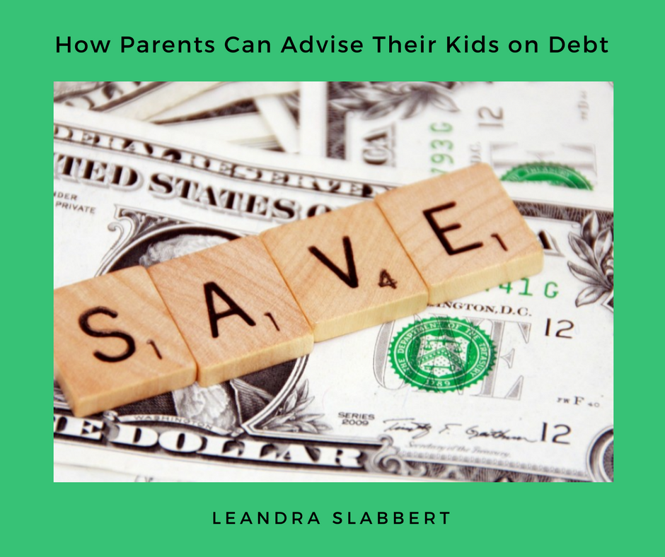 Are you passing on your money lessons to your children? Here's what to say (and do). #whatoteachchildrenaboutmoney #moneymanagementforkids