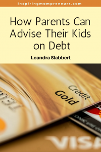 Are you passing on your money lessons to your children? Here's what to say. | whattoteachchildrenaboutmoney | teachkidsmoneymanagement | howtoteachkidsaboutmoney |