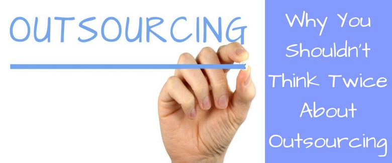 Why Outsourcing Good inspiringmompreneurs.com