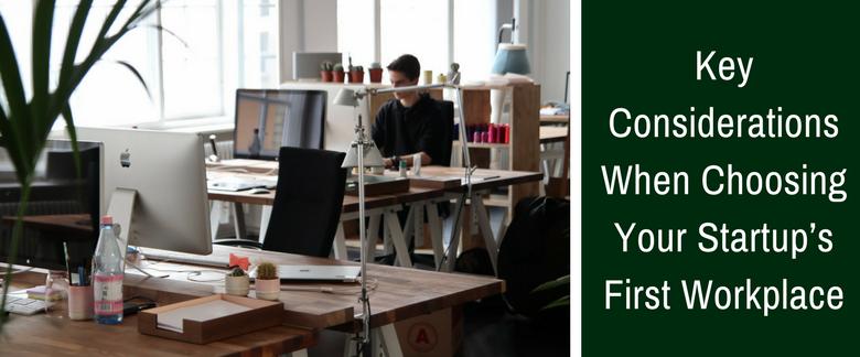 How to Choose a Business Location inspiringmompreneurs.com