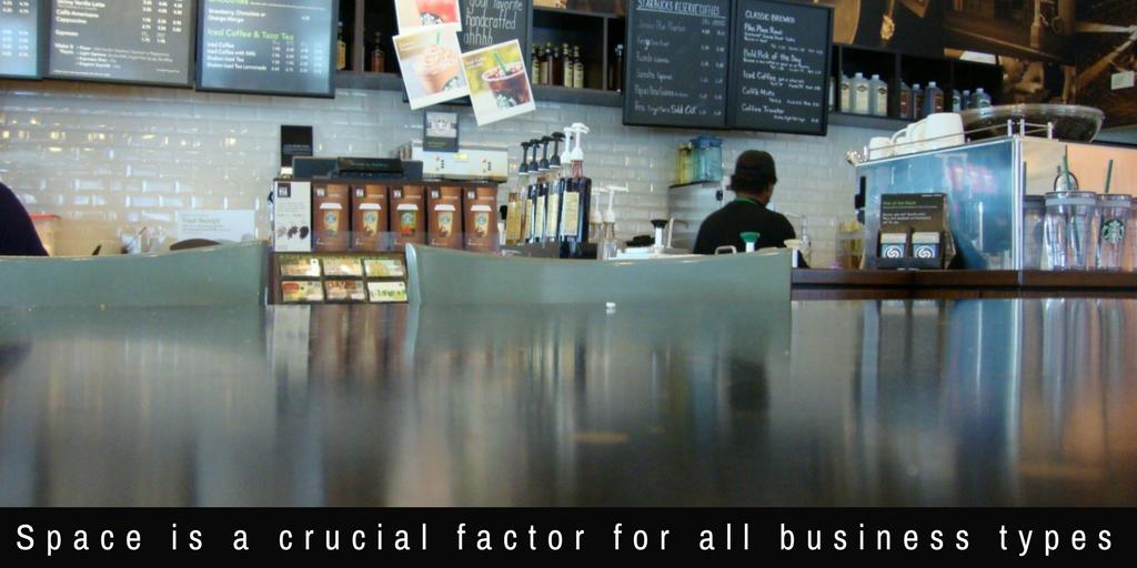 How to Choose a Business Location inspiringmommpreneurs.com