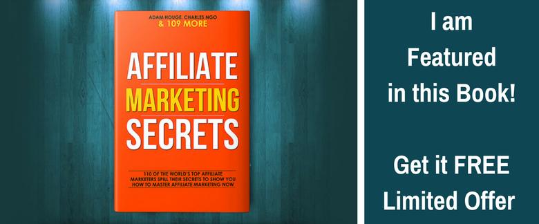 How to Learn Affiliate Marketing Free inspiringmompreneurs.com
