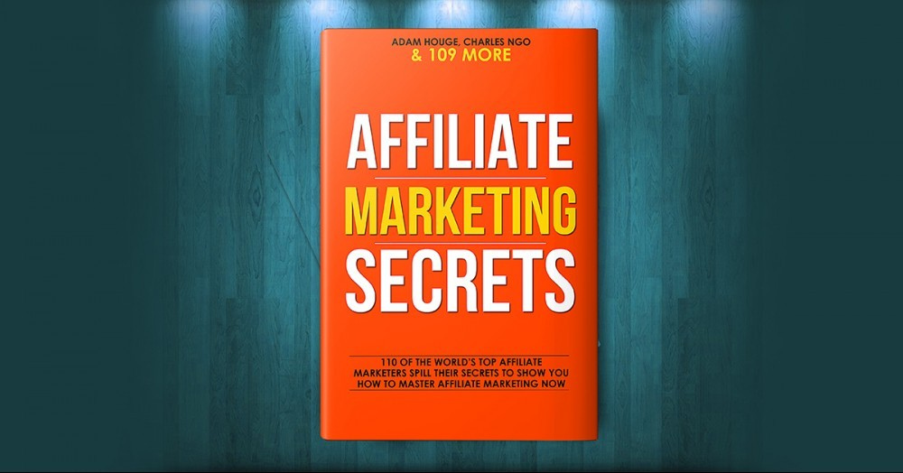 How to Learn Affiliate Marketing Free