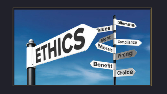 Are you in a workplace ethical dilemma? inspiringmompreneurs.com #workplaceethicaldilemma