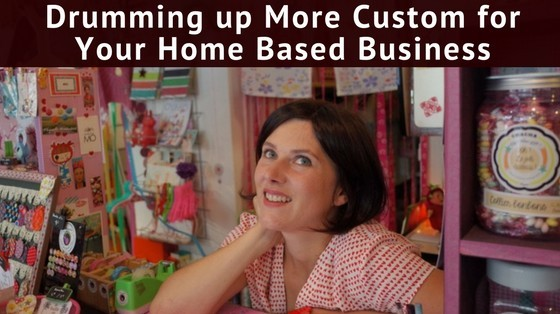 How to Get More Customers for Your Business inspiringmompreneurs.com