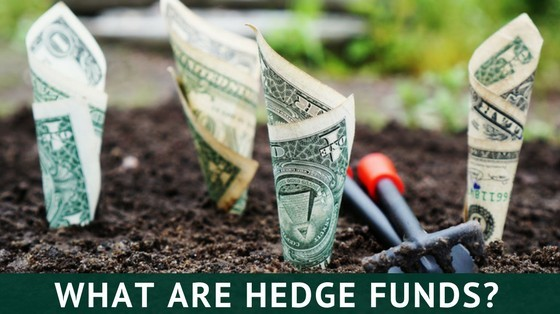 What a Hedge Fund Is inspiringmompreneurs.com