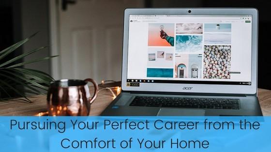 Work from Home Business Ideas inspiringmompreneurs.com