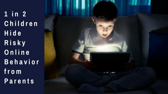 Keep Your Child Safe Internet inspiringmompreneurs.com