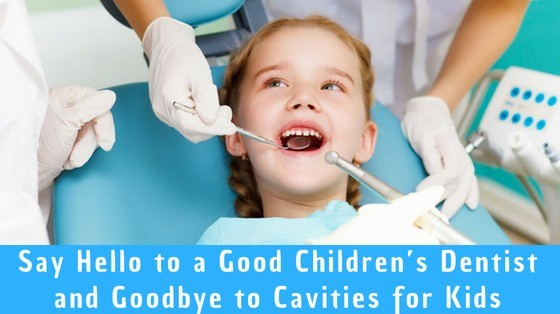 Teeth Care for Kids inspiringmompreneurs.com
