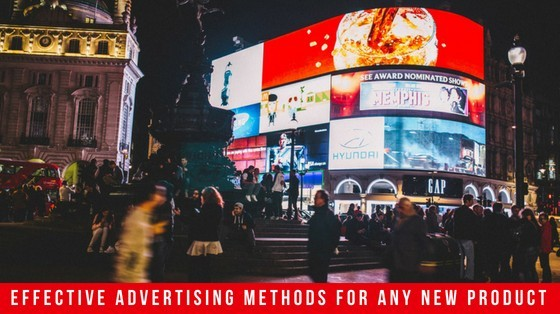 Top Advertising Methods inspiringmompreneurs.com