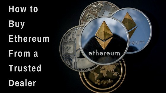 How to Buy Ethereum inspiringmompreneurs.com