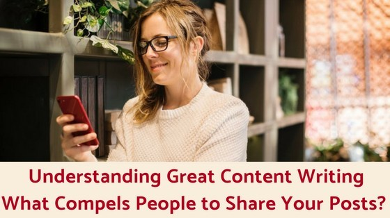 How to Get People to Share Your Content nspiringmompreneurs.com