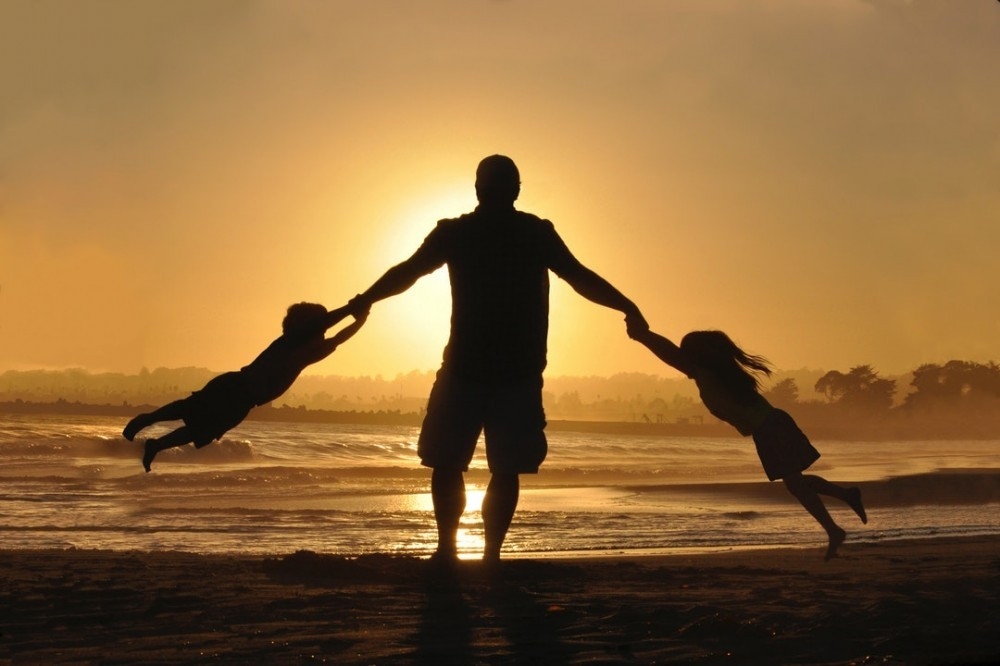 Family Vacations inspiringmompreneurs.com