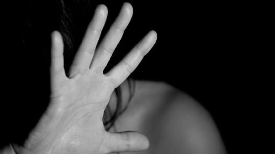 Ideas Domestic Violence Awareness Month inspiringmompreneurs.com