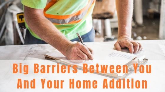 Home Addition Plans inspiringmompreneurs.com