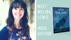 How to Write a Good Novel? Ask Melina Lewis. She just wrote and published a GREAT novel! Go to InspiringMompreneurs.com to read our interview with this South African Indie Author.