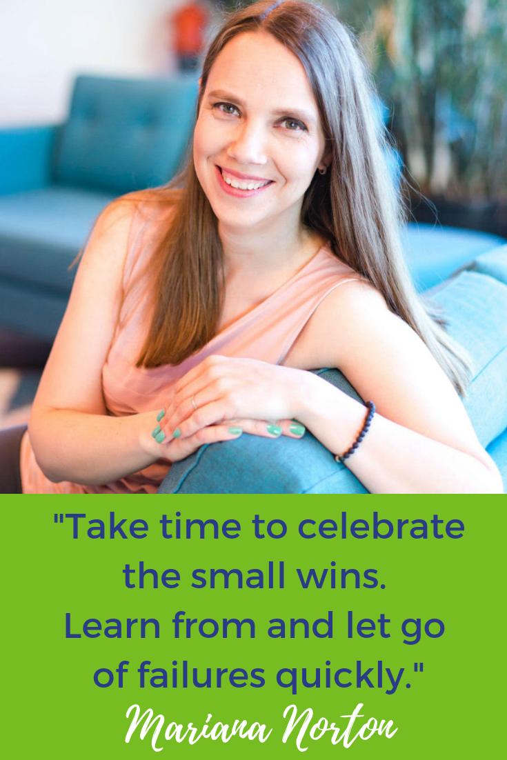 Mariana Norton is a Speaker & Digital Marketing Specialist with an amazing solution to help Entrepreneurs grow their Star. #MarianaNortonSpeaker #DigitalMarketingSpecialist