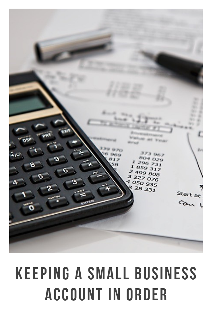Most of us don't learn much Accounting at School but when you start your business it becomes essential to get the basics. Read more at Inspiring Mompreneurs. #SmallBusinessAccountingBasics