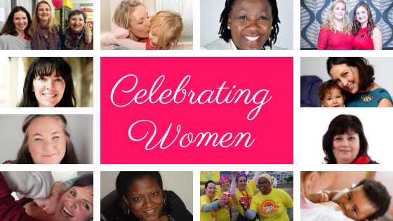 Balance for Better is the Theme for International Womens Day 2019