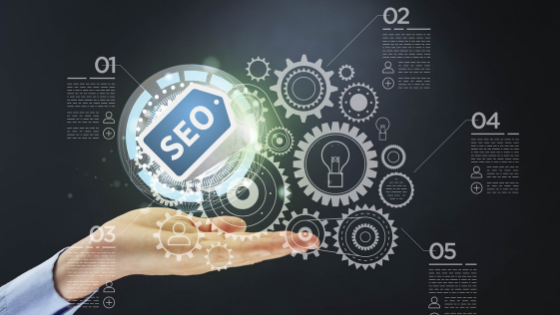 Determine Whether Your SEO Campaign Is Working