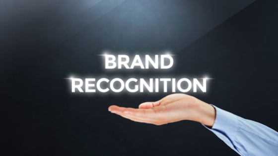 Getting the Most Out of Branded Company Products