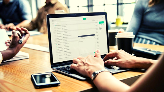 Why a CRM System is an Entrepreneurs Best Friend