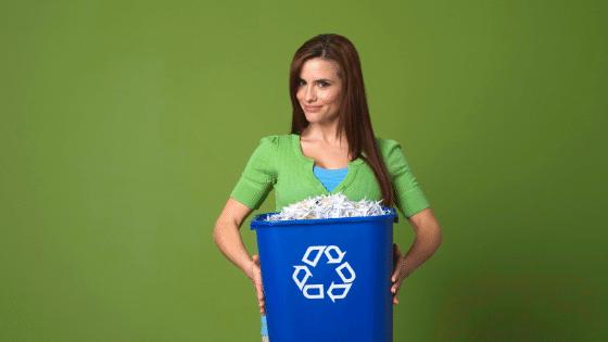 Benefits of Running an Environmentally Friendly Company