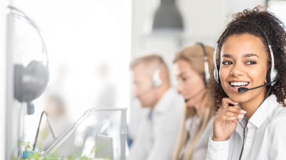 12 Customer Support Skills
