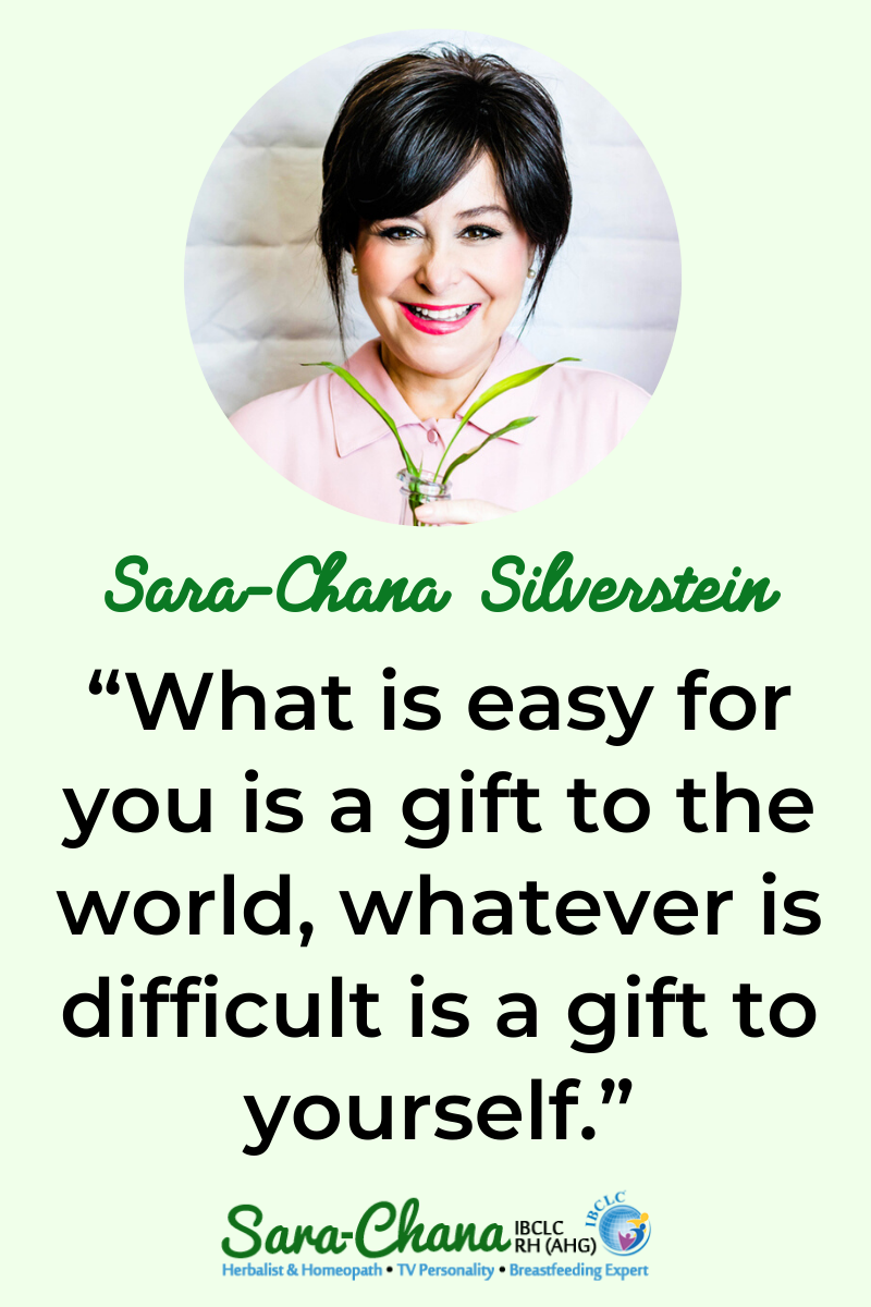 Meet Sara-Chana Silverstein, Author of the Moodtopia Book, Mother of 7, Master Herbalist, Classical Homeopath, IBCLC, Doula, Keynote Speaker and TV & Radio Health Expert. #SaraChanaSilverstein #MoodtopiaBook #MasterHerbalist #ClassicalHomeopath #IBCLC #KeynoteSpeaker #HealthExpert