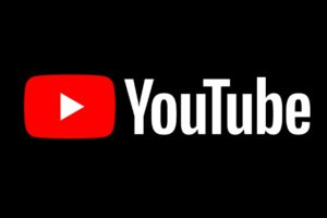 YouTube Natasha Ickes-Saman