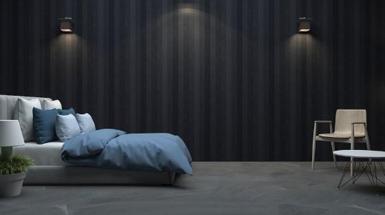 Creating an Ideal Sleeping Environment
