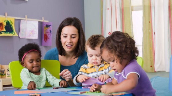 How Daycare Businesses are affected by accidents