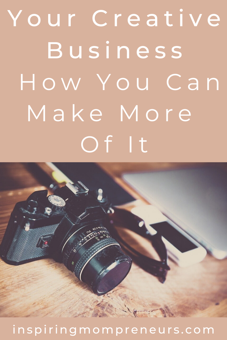 Photography and Marketing tips to help you make the most out of your creative business. #photographyinmarketing #businesstips #photographytips #marketingtips