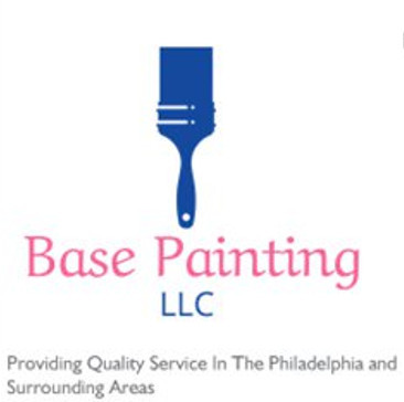 Base Painting LLC