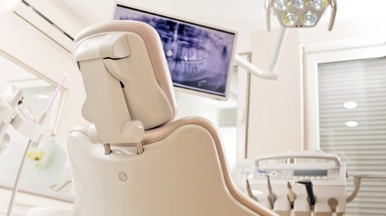 What to ask at a dental appointment