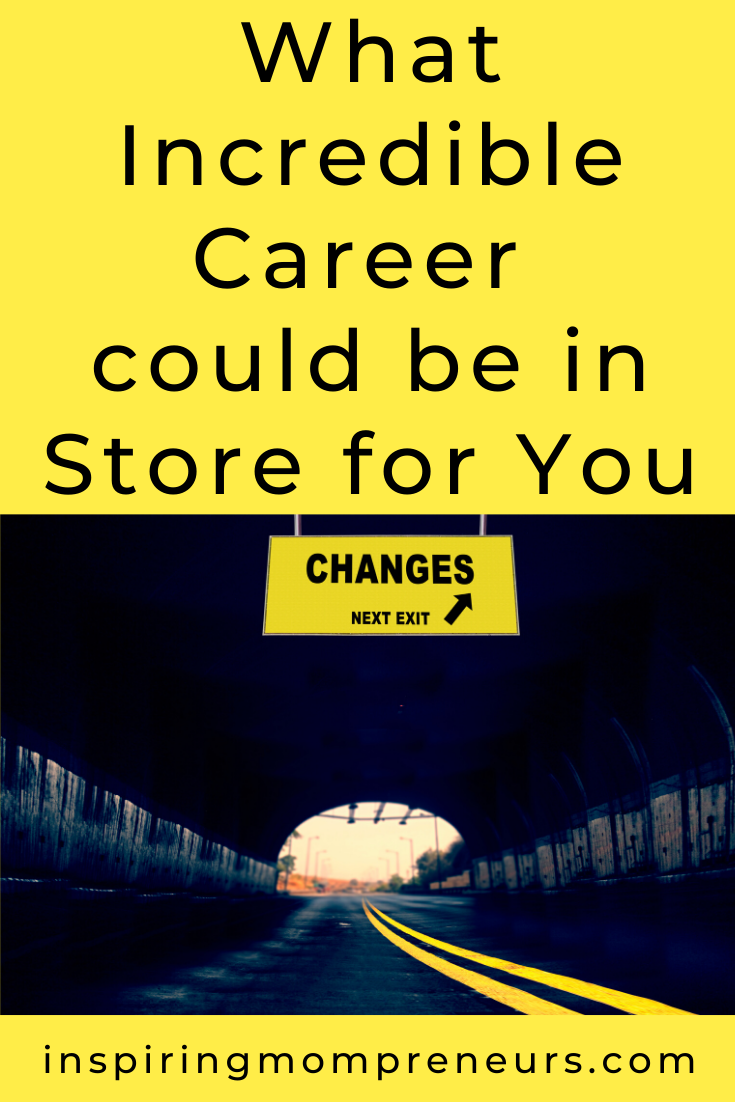 Sometime in your life, you may find you want to make a career change that is going to bring you more happiness. Consider these incredible career change ideas.    With Infographic on Health Law and Policy contributed by HOFSTRA University.    #CareerChange #Ideas #CareerTips #Infographic  #HealthLaw #HealthLawyer #Freelancer #Coach #Consultant