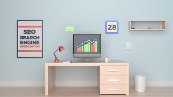 Digital Marketing for New Businesses