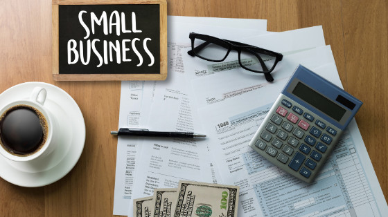 Staying Relevant as a Small Business (with Infographic)