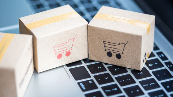 Things All Online Retail Businesses Need