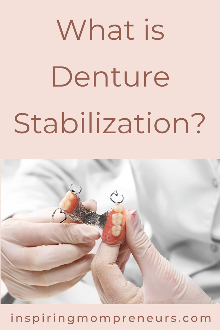 Have your dentures become more and more uncomfortable over time? Are you looking into denture stabilization or a sinus lift?  Let's get your questions answered.  #whatisdenturestabilization #whatisasinuslift #dentistry #dentalcare