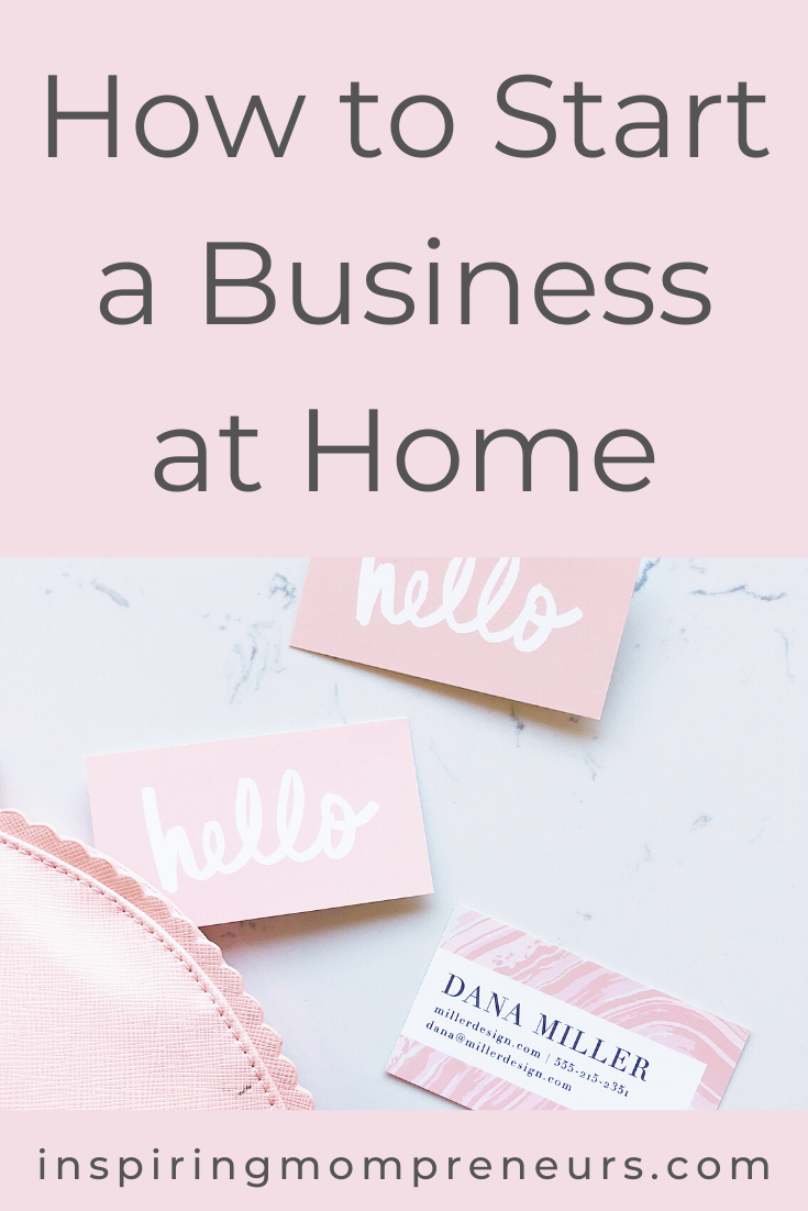 Now, during lockdown, more people than ever are figuring out how to finally start their own business to cater to the market's needs. Learn how to start a business at home to deliver essential services. Gorgeous modern business cards available at Basic Invite​. #howtostartabusinessathome #workathome #lockdown #essentialservices #businessideas #sponsoredpost