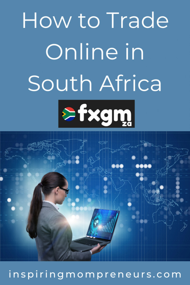 The global pandemic is catapulting us into a recession. Yet in times of uncertainty, there is also opportunity. Forex Trading is one of them. Here's how to trade online in South Africa with FXGM ZA. #howtotradeonlineinSouthAfrica #FXGMZA #ForexTrading #CurrencyTrading #OnlineTrading
