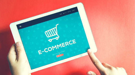 What is ecommerce millionaire mastery?