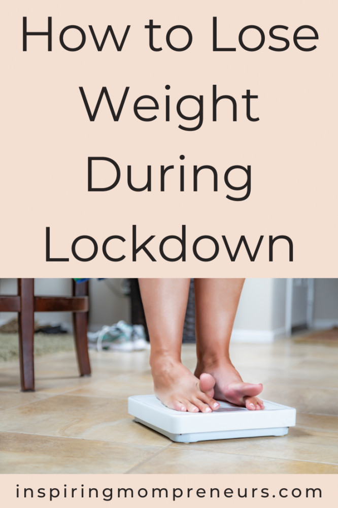 Have you packed on a few extra pounds lately?   Totally understandable to reach for comfort foods at this crazy time.  Desperate times call for desperate measures, right?   But before it starts getting you down, here's how to lose weight during lockdown.    #howtoloseweightduringlockdown #dietplans #dietguides #sponsoredpost #dietlife #candidadiet #lowfatdiet #intermittentfasting #howto